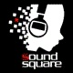 SoundSquare